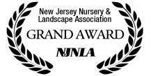 Grand Award - NJNLA